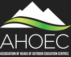javo-footer-info-logo