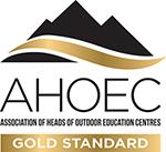 AHOEC Gold Standard