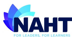 NAHT for leaders learners