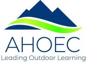 Association of Heads of Outdoor Education Centres